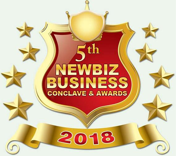 newbiz-award
