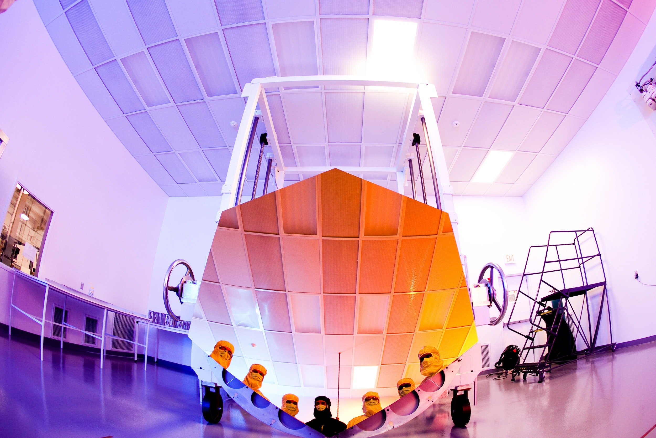architecture-astronomy-bright-267625