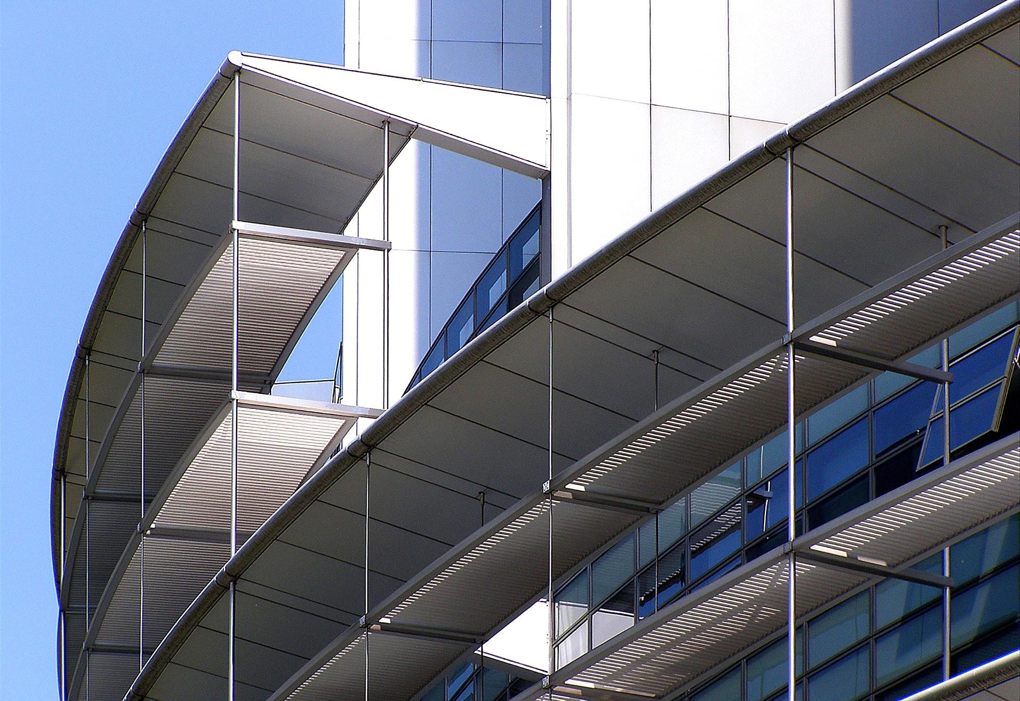 architecture-building-city-290562